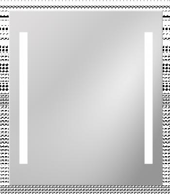 bono_0_0